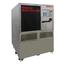 高精度低荷重フリップチップボンダーCB-600 アスリートFA製 製品画像