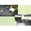 ヘテロコア光ファイバー式変位計測センサー『i-Line』 製品画像