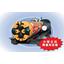 推進システム『アンクルモール スーパーJr』 製品画像