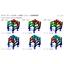 機械設計、CAE解析サービス 製品画像