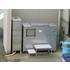 業務用生ごみ処理機バイオクリーン 1日30kg処理タイプ 製品画像