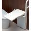 前傾姿勢支持テーブル『FUNレストテーブル』 製品画像