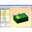 3軸マシニングセンタ用CAM【ESPRIT】 製品画像