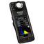 分光色彩照度計『スペクトロマスター C-7000』 製品画像