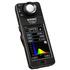 分光色彩照度計『スペクトロマスター C-7000』10%オフ! 製品画像