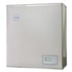 壁掛型電気湯沸器 EWSシリーズ 製品画像