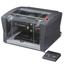 【令和新発売】電柱番号札彫刻システム『Pライター DE-3』 製品画像