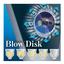 0480 粉体塗料:集塵機ホッパー部でのブリッジ対策 製品画像