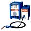 CO2/MAG/MIG 小型・高性能 自動溶接機(薄板用) 製品画像