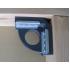 木造・軽量鉄骨の耐震に最適、仕口用樹脂ダンパー『耐震リング』 製品画像