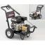 高圧洗浄機 エンジンタイプ/モータータイプ HPWシリーズ 製品画像
