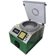 加熱型スピンコータ『ACT-300A II-H』 製品画像