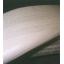 粘着ラベル材料「シリコーン樹脂表面への接着」 製品画像