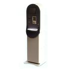 電子マネーチャージ機『AES-PDM』 製品画像