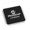 EtherCATスレーブコントローラー『LAN9254』 製品画像