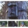 赤外線センサートレイルカメラ『Ltl-6310MC/WMC』 製品画像