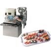 超小型包装寿司ロボット『SGP-SNB』 製品画像