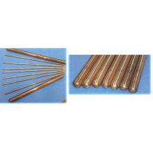 鋳造金型向け 銅製インナージャケット【キャビティ内の水漏れ撲滅】 製品画像
