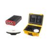 操作簡単センチメートル級GNSS 受信機 - セットシリーズ 製品画像