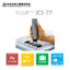 熱分解装置 キューリーポイントインジェクター JCI-77 製品画像