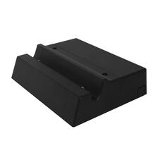 充電クレードル PDS-2734AII  製品画像
