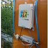 炭酸ガス局所施用装置 製品画像