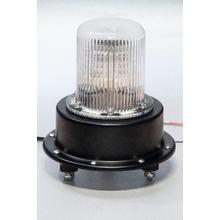 【Sealeds】LED警告灯 製品画像