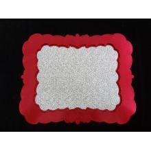 ナンゴー彫り(特許技術) ステレオグラム立体造形アート 製品画像