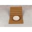 簡易包装用段ボール『自己粘着シート』 製品画像