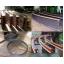 ベンダ事業部 曲げ加工技術のご紹介 製品画像