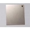 防錆水溶液『USCERA』 製品画像
