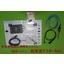 超音波の音圧測定解析システム「超音波テスターNA」 製品画像