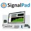 SignalPad -音響・振動のデータロギング&解析ソフト- 製品画像