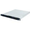 サードウェーブ NASアプライアンス AX2110 S 製品画像