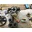 コンプレッサー 修理サービス 製品画像