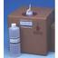 クリーニング用抗菌性消臭薬剤「ノーズパル CL-プラス」 製品画像
