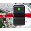 Introtek社 非接触型気泡検知センサ『AD8/AD9』 製品画像