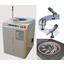 LED製造関連機器 撹拌・脱泡機シリーズ 製品画像