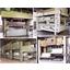 株式会社シンデン 熱プレスレンタル 製品画像