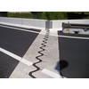 【誘導板装着】伸縮装置 ハイブリッドジョイント NS〜LLタイプ 製品画像