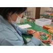ケーブル加工サービス 製品画像