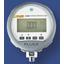 参照用圧力ゲージ『2700G シリーズ』 製品画像