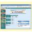 Web勤務報告システム『e-KINMU』 製品画像
