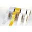 【補修テープ】アキレス ビニテープ 製品画像