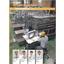 【生産管理システム導入事例】 分析機器製造 島津製作所様 製品画像