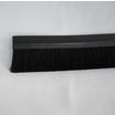 バーカットフレックスシステムタイプHL 黒 L=1000mm~ 製品画像