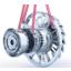 繊維スリング TXP-テックスポイント 製品画像