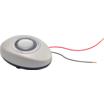 送信機の機器組み込みが可能【無線アンドン呼出しシステム】 製品画像