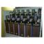 蓄電池マネジメントサービス 製品画像