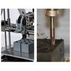 切削加工と3Dプリンタの違い 製品画像